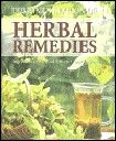 "DUMONT`S LEXICON OF HERBAL REMEDIES. ""REBO"", HB"