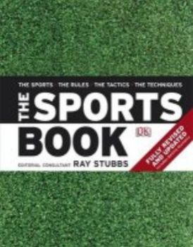 SPORTS BOOK_THE: The Sports, The Rules, The Tact