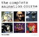 "COMPLETE ANIMATION COURSE_THE. (C.Patmore)  ""TH&"
