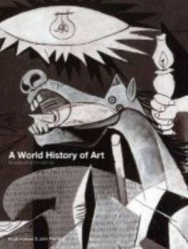 WORLD HISTORY OF ART_A. 7th ed. (Hugh Honour, Jo