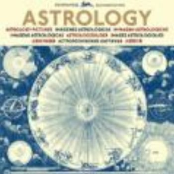 ASTROLOGY PICTURES: CD-Rom.
