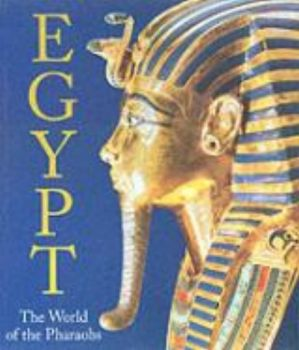 "EGYPT: The World of the Pharaohs. /jumbo/, ""Kone"