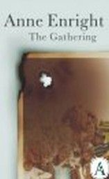 GATHERING_THE. (A.Enright)