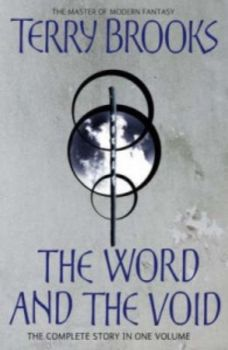 THE WORD AND THE VOID: The Complete Story In One