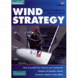 WIND STRATEGY. (D.Houghton & F.Campbell)