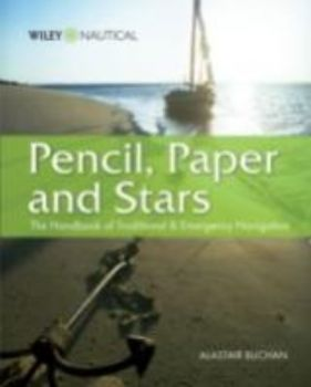 PENCIL, PAPER AND STARS: The Handbook of Traditi