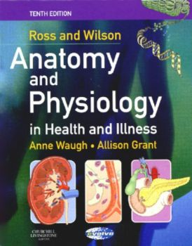 ANATOMY AND PHYSIOLOGY: In Health and Illness. 1