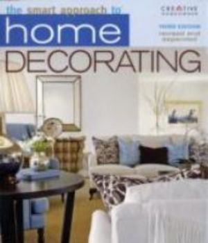 SMART APPROACH TO HOME DECORATING_THE.