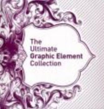 ULTIMATE GRAPHIC ELEMENT COLLECTION_THE.