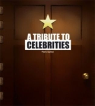 TRIBUTE TO CELEBRITIES_A. (Pedro Guitton)