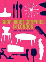 """SHOP IMAGE GRAPHICS IN LONDON. HB, """"PIE Books"""""""