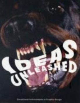 IDEAS UNLEASHED: Exceptional Achievements in Gra