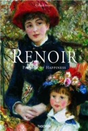 RENOIR: Painter of Happiness.