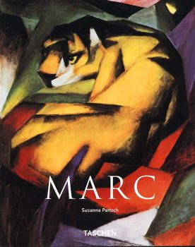 "MARC. ""Basic art series"""