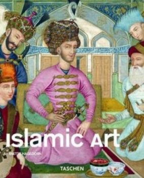 "ISLAMIC ART. ""Basic Art Series"" (Annette Hagedor"