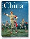 China. Portrait of a Country. Taschen