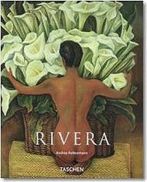 "RIVERA. ""Basic art series"""