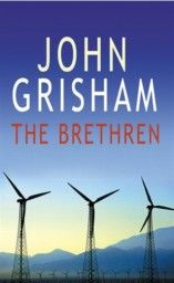 BRETHREN_THE. (John Grisham)