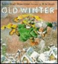 OLD WINTER. (J.Richardson), HB