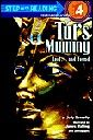 """TUT`S MUMMY: Lost ... and Found. """"Step into Read"""