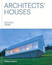 ARCHITECTS` HOUSES