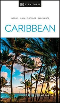 CARIBBEAN (TRAVEL GUIDE)