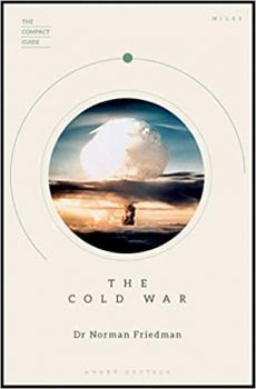 "THE COLD WAR. ""The Compact Guide"""
