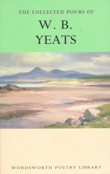 "COLLECTED POEMS OF W.B.YEATS_THE. ""W-th Poetry L"