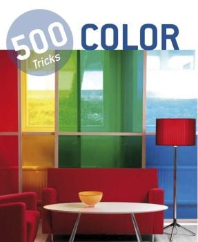 "COLOR. ""500 Tricks"""