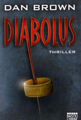 DIABOLUS. (Dan Brown)