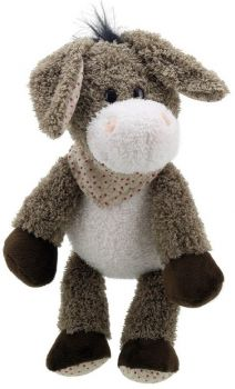 DONKEY (with scarf)