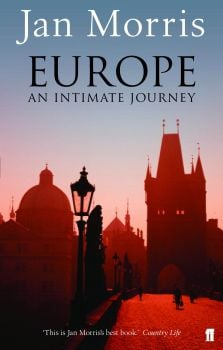 EUROPE: An Intimate Journey