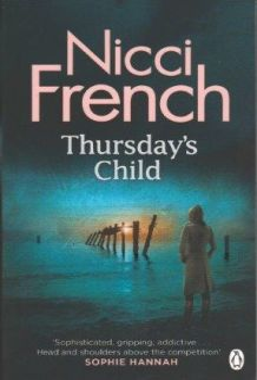 THURSDAY`S CHILD