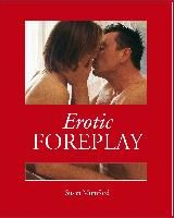 EROTIC FOREPLAY