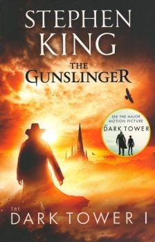 "GUNSLINGER. ""The Dark Tower"", Book 1"