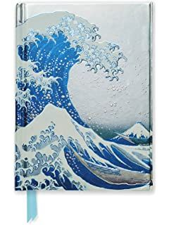 HOKUSAI: Great Wave Pocket Diary 2020