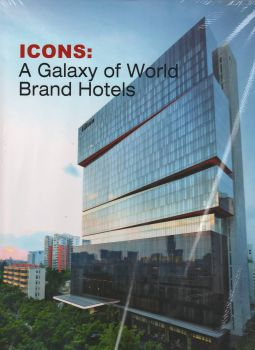 ICONS: A Galaxy of World Brand Hotels