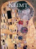 KLIMT: Greeting Card