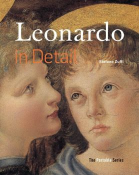 LEONARDO IN DETAIL: The Portable Edition