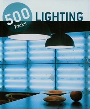 "LIGHTING. ""500 Tricks"""