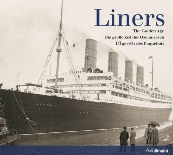 LINERS: Early Years