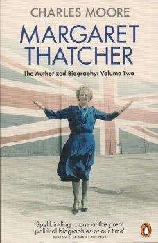 MARGARET THATCHER, Volume 2