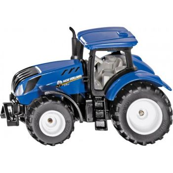 1091 Играчка New Holland T7.315