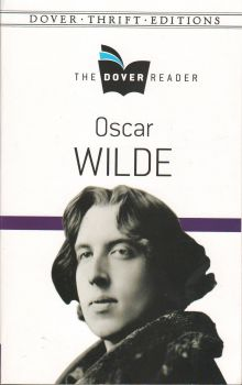 "OSCAR WILDE. ""Dover Thrift Editions"""