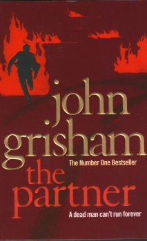 PARTNER_THE. (John Grisham)