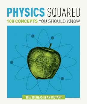 PHYSICS SQUARED: 100 Concepts You Should Know