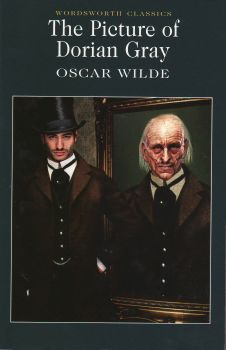 "PICTURE OF DORIAN GRAY. ""W-th classics"" (Oscar W"