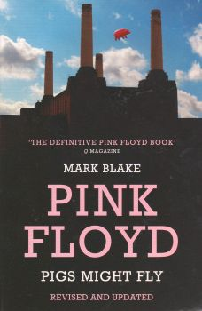 PINK FLOYD: Pigs Might Fly