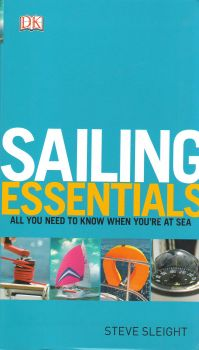 SAILING ESSENTIALS