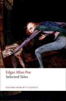 """SELECTED TALES. """"Oxford World`s Classics"""""""
